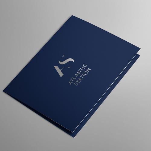 <p>Print Card Design</p>