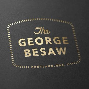 The George Besaw