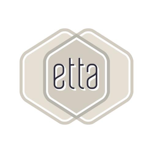 <p>Etta logo</p>