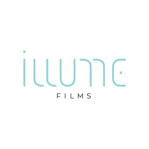 <p>Illume logo</p>