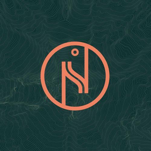 <p>Northpointe logo</p>