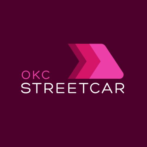 <p>Oklahoma City Streetcar logo</p>
