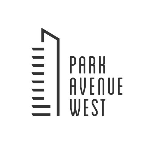 <p>Park Avenue West logo</p>